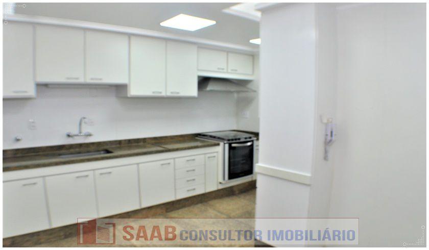 Apartamento para alugar na Rua CacondeJardim Paulista - 163437-9.JPG