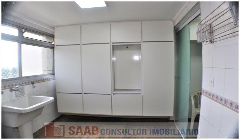 Apartamento para alugar na Rua CacondeJardim Paulista - 163438-17.JPG
