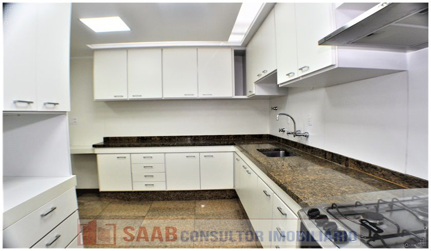 Apartamento para alugar na Rua CacondeJardim Paulista - 163438-18.JPG