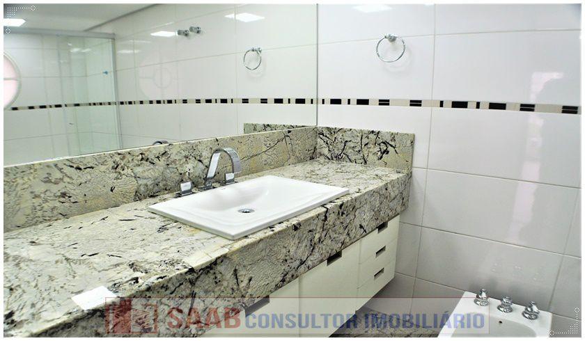 Apartamento para alugar na Rua CacondeJardim Paulista - 163438-19.JPG