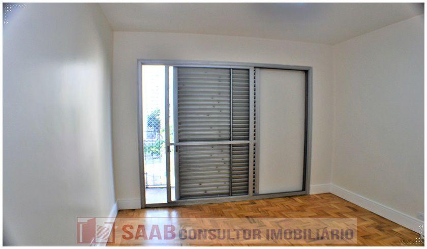 Apartamento para alugar na Rua CacondeJardim Paulista - 999-163737-0.JPG