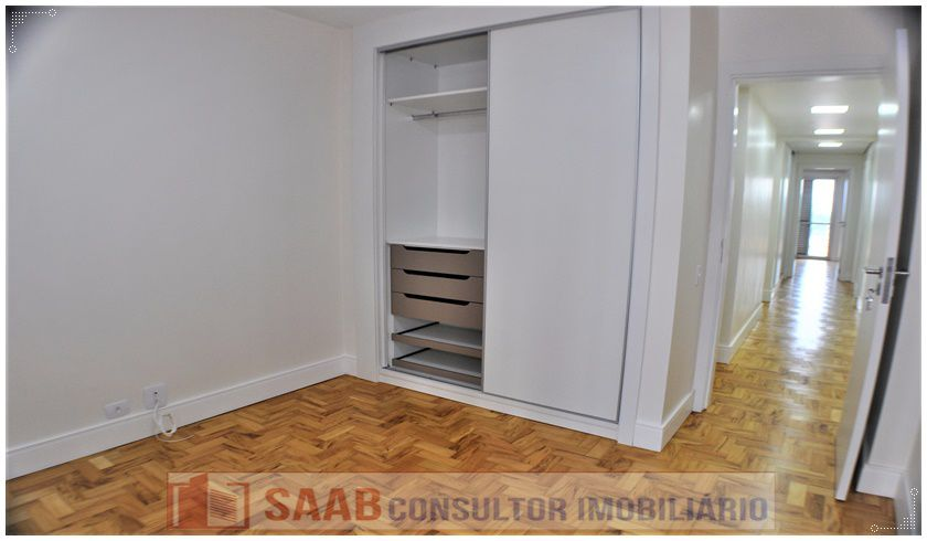 Apartamento para alugar na Rua CacondeJardim Paulista - 999-163737-1.JPG