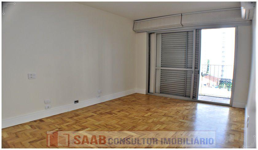 Apartamento para alugar na Rua CacondeJardim Paulista - 999-163737-2.JPG