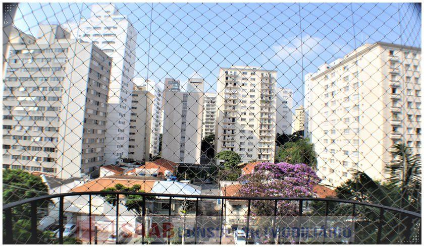 Apartamento para alugar na Rua CacondeJardim Paulista - 999-163737-3.JPG