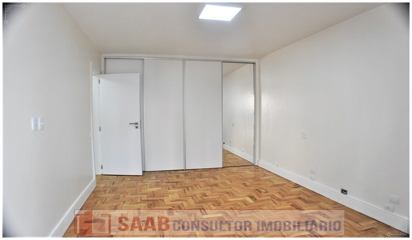 Apartamento para alugar na Rua CacondeJardim Paulista - 999-163737-4.JPG