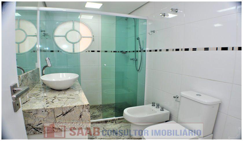Apartamento para alugar na Rua CacondeJardim Paulista - 999-163737-5.JPG