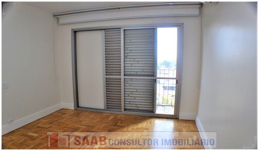 Apartamento para alugar na Rua CacondeJardim Paulista - 999-163738-10.JPG
