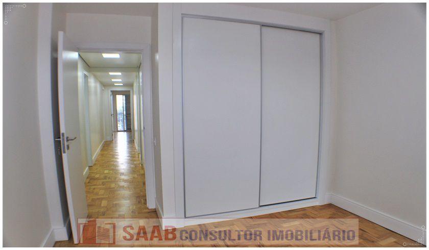 Apartamento para alugar na Rua CacondeJardim Paulista - 999-163738-11.JPG