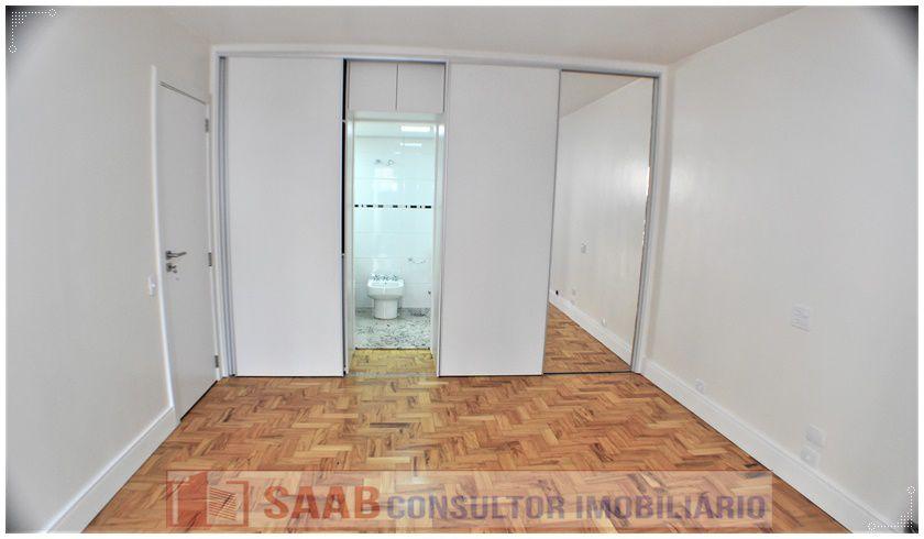 Apartamento para alugar na Rua CacondeJardim Paulista - 999-163738-13.JPG