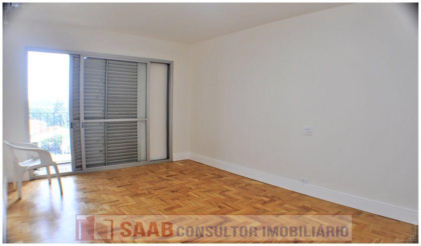 Apartamento para alugar na Rua CacondeJardim Paulista - 999-163738-6.JPG