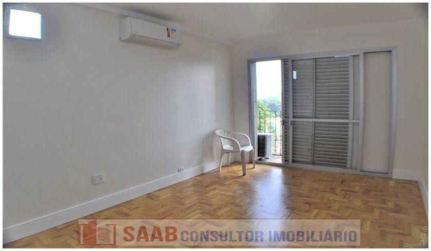 Apartamento para alugar na Rua CacondeJardim Paulista - 999-163738-7.JPG
