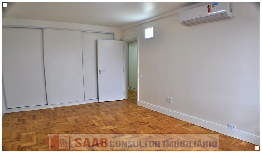 Apartamento para alugar na Rua CacondeJardim Paulista - 999-163738-8.JPG