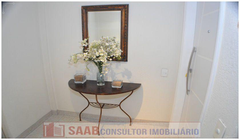 Apartamento para alugar na Rua CacondeJardim Paulista - 999-164022-0.JPG
