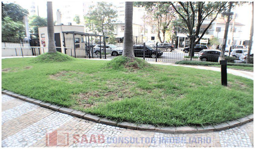 Apartamento para alugar na Rua CacondeJardim Paulista - 999-164022-1.JPG