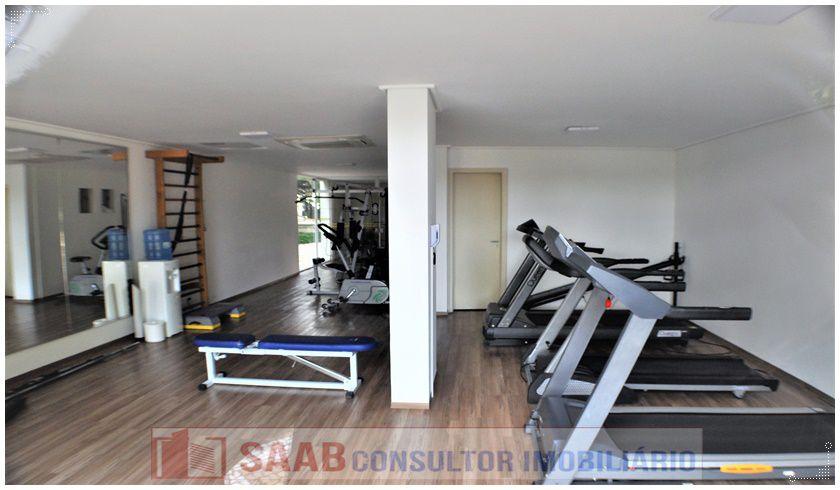 Apartamento para alugar na Rua CacondeJardim Paulista - 999-164022-4.JPG