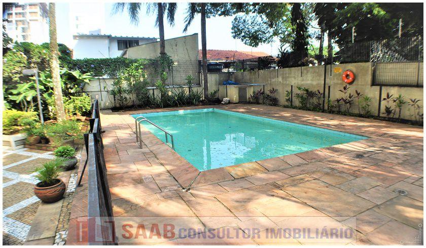 Apartamento para alugar na Rua CacondeJardim Paulista - 999-164022-5.JPG