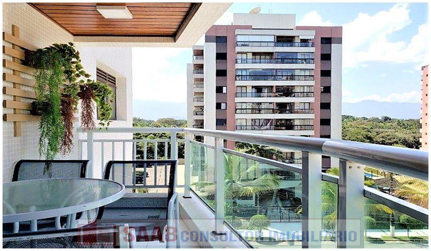Apartamento à venda RIVIERA DE SÃO LOURENÇO - 191407-1.jpg