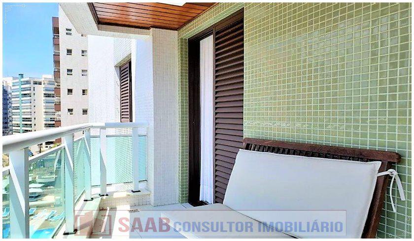 Apartamento à venda RIVIERA DE SÃO LOURENÇO - 191408-10.jpg