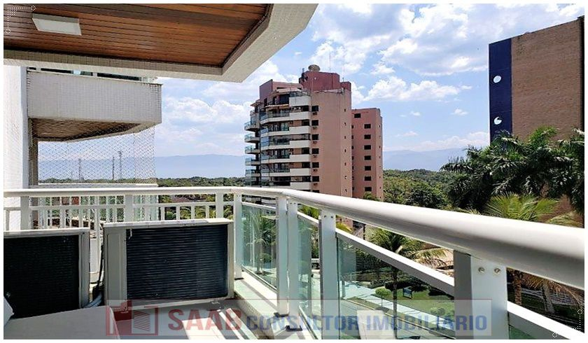 Apartamento à venda RIVIERA DE SÃO LOURENÇO - 191408-11.jpg