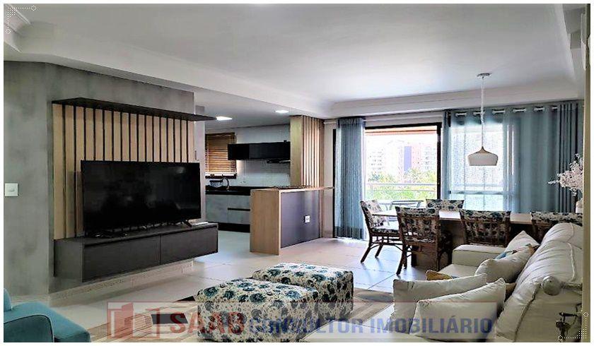 Apartamento à venda RIVIERA DE SÃO LOURENÇO - 191408-2.jpg