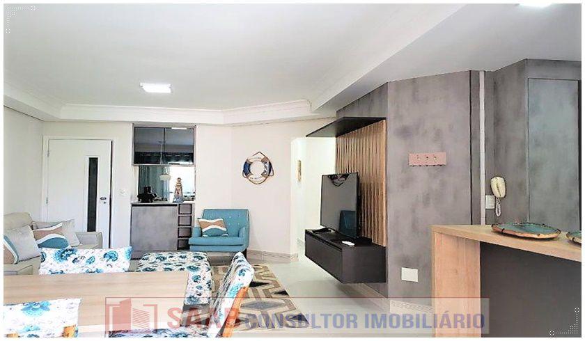 Apartamento à venda RIVIERA DE SÃO LOURENÇO - 191408-3.jpg