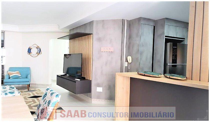 Apartamento à venda RIVIERA DE SÃO LOURENÇO - 191408-5.jpg