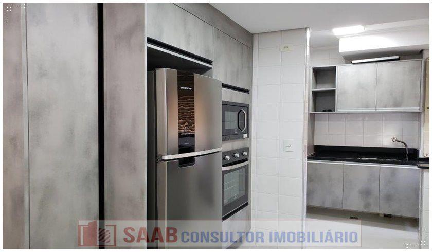 Apartamento à venda RIVIERA DE SÃO LOURENÇO - 191409-13.jpg