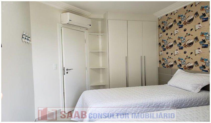 Apartamento à venda RIVIERA DE SÃO LOURENÇO - 999-191520-1.jpg