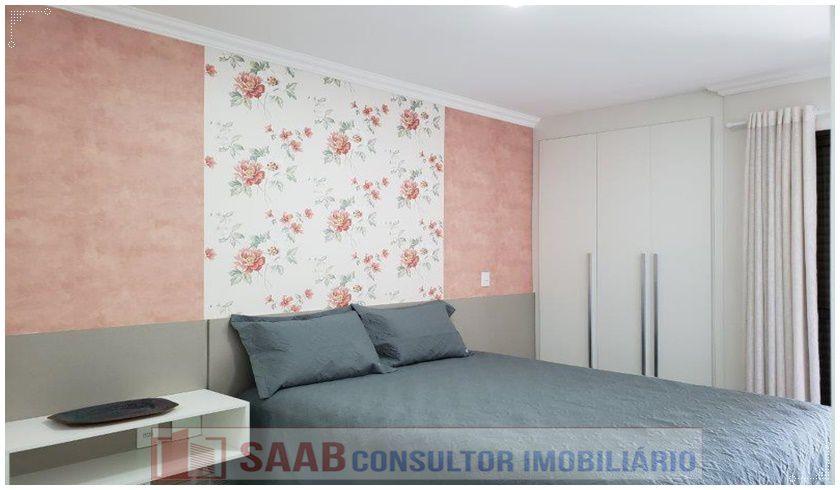 Apartamento à venda RIVIERA DE SÃO LOURENÇO - 999-191521-2.jpg