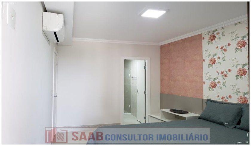 Apartamento à venda RIVIERA DE SÃO LOURENÇO - 999-191521-3.jpg