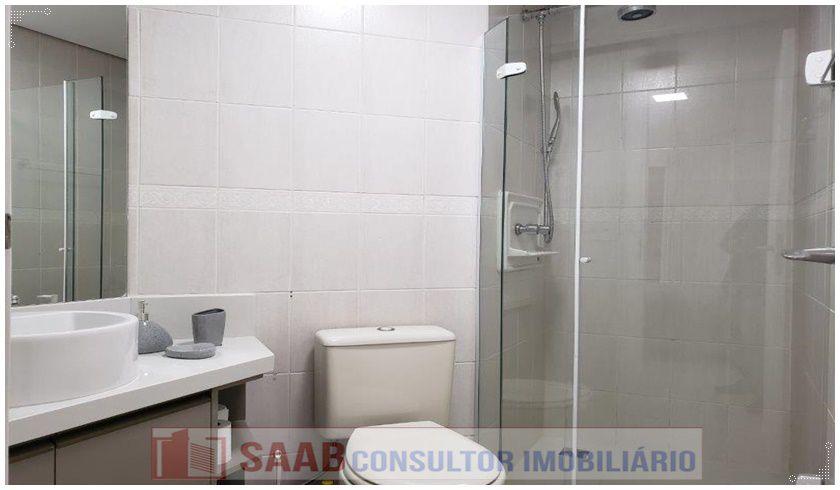 Apartamento à venda RIVIERA DE SÃO LOURENÇO - 999-191521-4.jpg