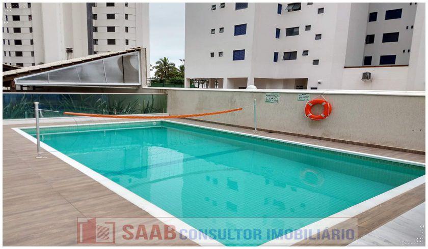 Apartamento à venda RIVIERA DE SÃO LOURENÇO - 999-191522-17.jpg