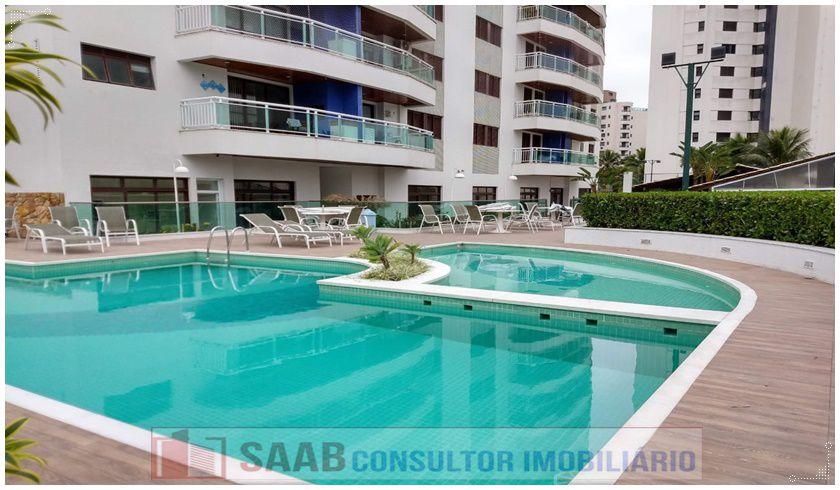 Apartamento à venda RIVIERA DE SÃO LOURENÇO - 999-191522-19.jpg