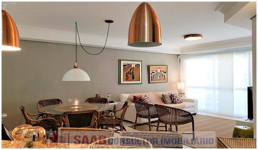 Apartamento à venda RIVIERA DE SÃO LOURENÇO - 192545-1.jpg