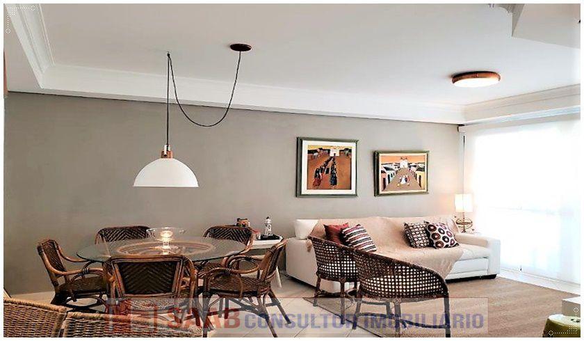 Apartamento à venda RIVIERA DE SÃO LOURENÇO - 192546-2.jpg