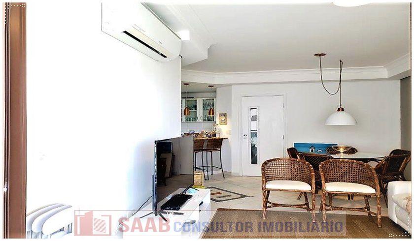 Apartamento à venda RIVIERA DE SÃO LOURENÇO - 192546-3.jpg