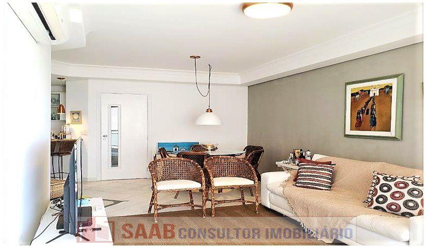 Apartamento à venda RIVIERA DE SÃO LOURENÇO - 192546-4.jpg