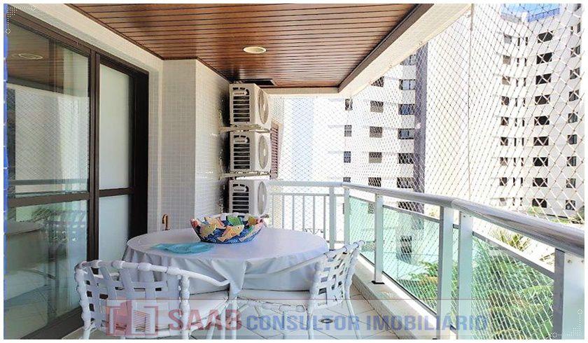 Apartamento à venda RIVIERA DE SÃO LOURENÇO - 192546-8.jpg
