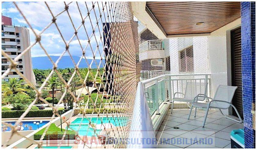 Apartamento à venda RIVIERA DE SÃO LOURENÇO - 192546-9.jpg
