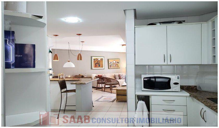 Apartamento à venda RIVIERA DE SÃO LOURENÇO - 192547-12.jpg
