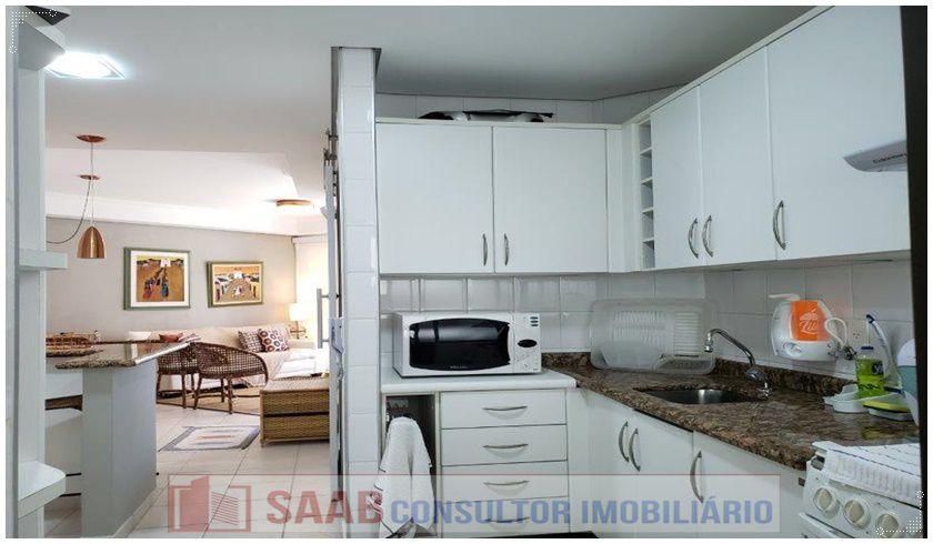 Apartamento à venda RIVIERA DE SÃO LOURENÇO - 192547-13.jpg