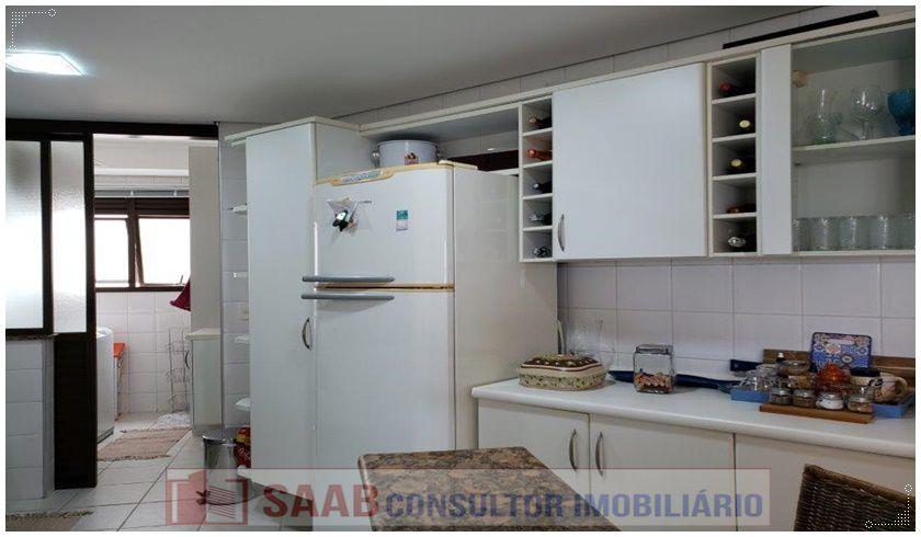 Apartamento à venda RIVIERA DE SÃO LOURENÇO - 192547-14.jpg