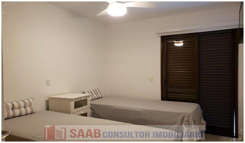 Apartamento à venda RIVIERA DE SÃO LOURENÇO - 192547-16.jpg
