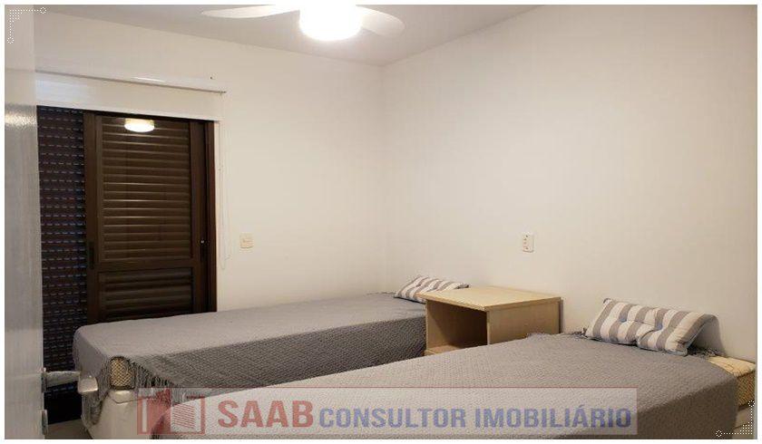 Apartamento à venda RIVIERA DE SÃO LOURENÇO - 192547-18.jpg