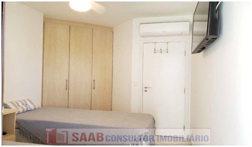 Apartamento à venda RIVIERA DE SÃO LOURENÇO - 192547-19.jpg