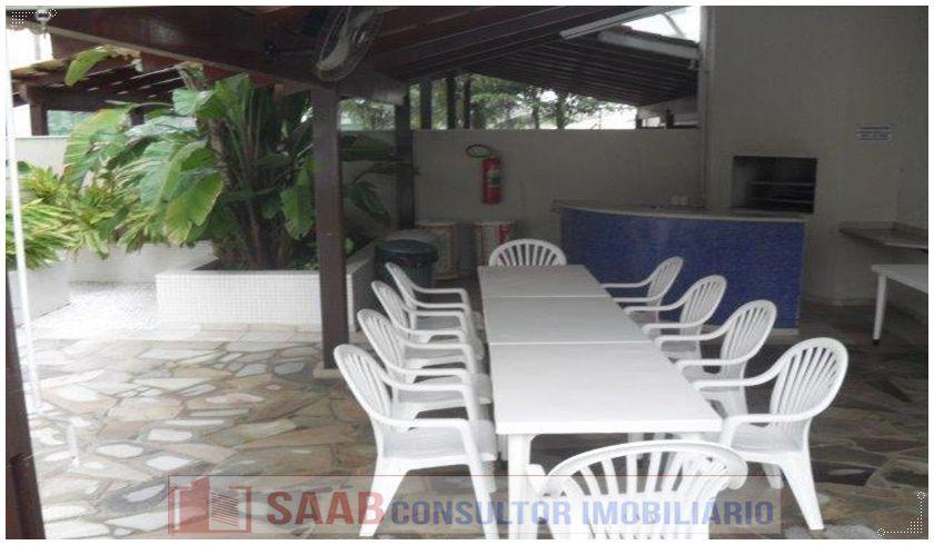 Apartamento à venda RIVIERA DE SÃO LOURENÇO - 999-192804-10.jpg