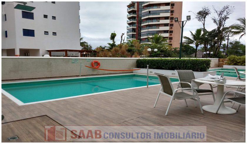 Apartamento à venda RIVIERA DE SÃO LOURENÇO - 999-192804-11.jpg
