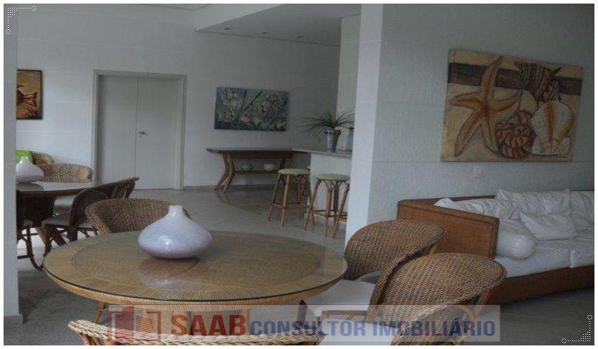 Apartamento à venda RIVIERA DE SÃO LOURENÇO - 999-192804-4.jpg