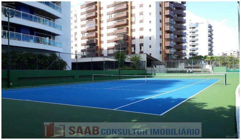 Apartamento à venda RIVIERA DE SÃO LOURENÇO - 999-192804-5.jpg