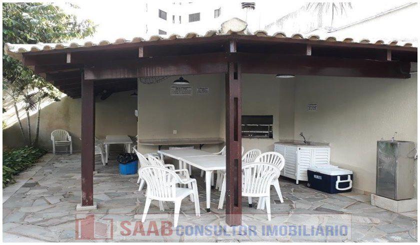 Apartamento à venda RIVIERA DE SÃO LOURENÇO - 999-192804-7.jpg